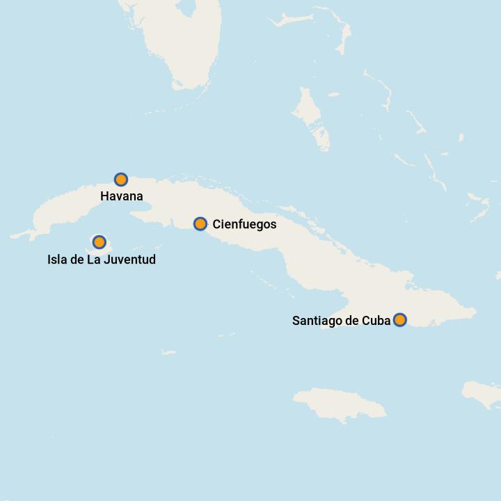Cuba cruise ports.png