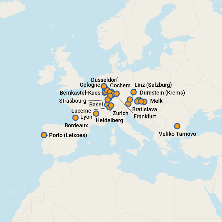European river cruise ports.png