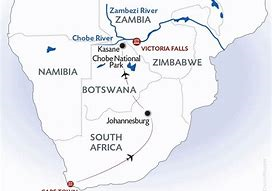 Chobe river cruise map.png
