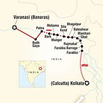 Ganges river cruise map.jpg