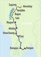 Irrawaddy cruise map.jpg