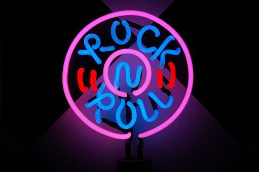 rock-n-roll-1808866__340.jpg