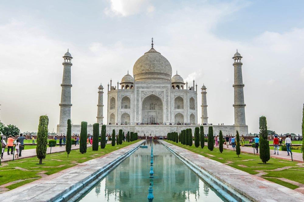 Taj Mahal.jpg