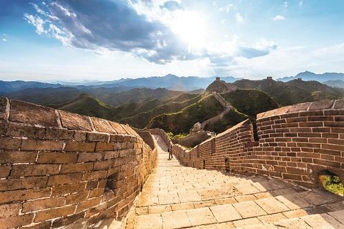 great wall shutterstock_275487860.jpg