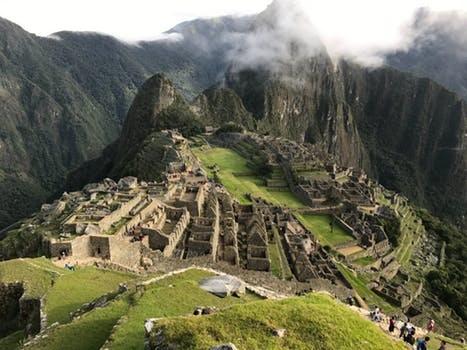 Machu Picchu Peru pexels-photo-612451.jpg
