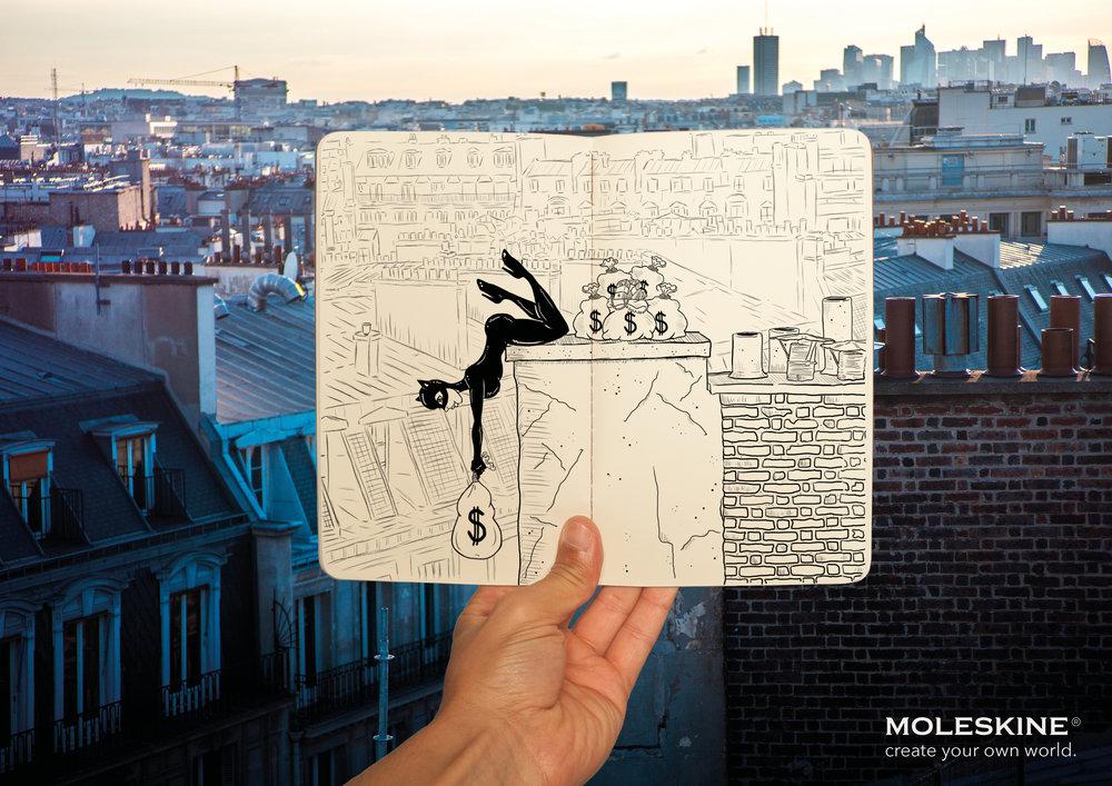 Moleskine poster new.jpg