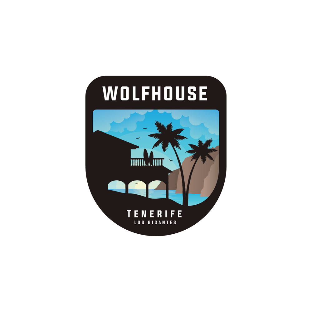 wolfhouse_finca_logo_white background-05.png