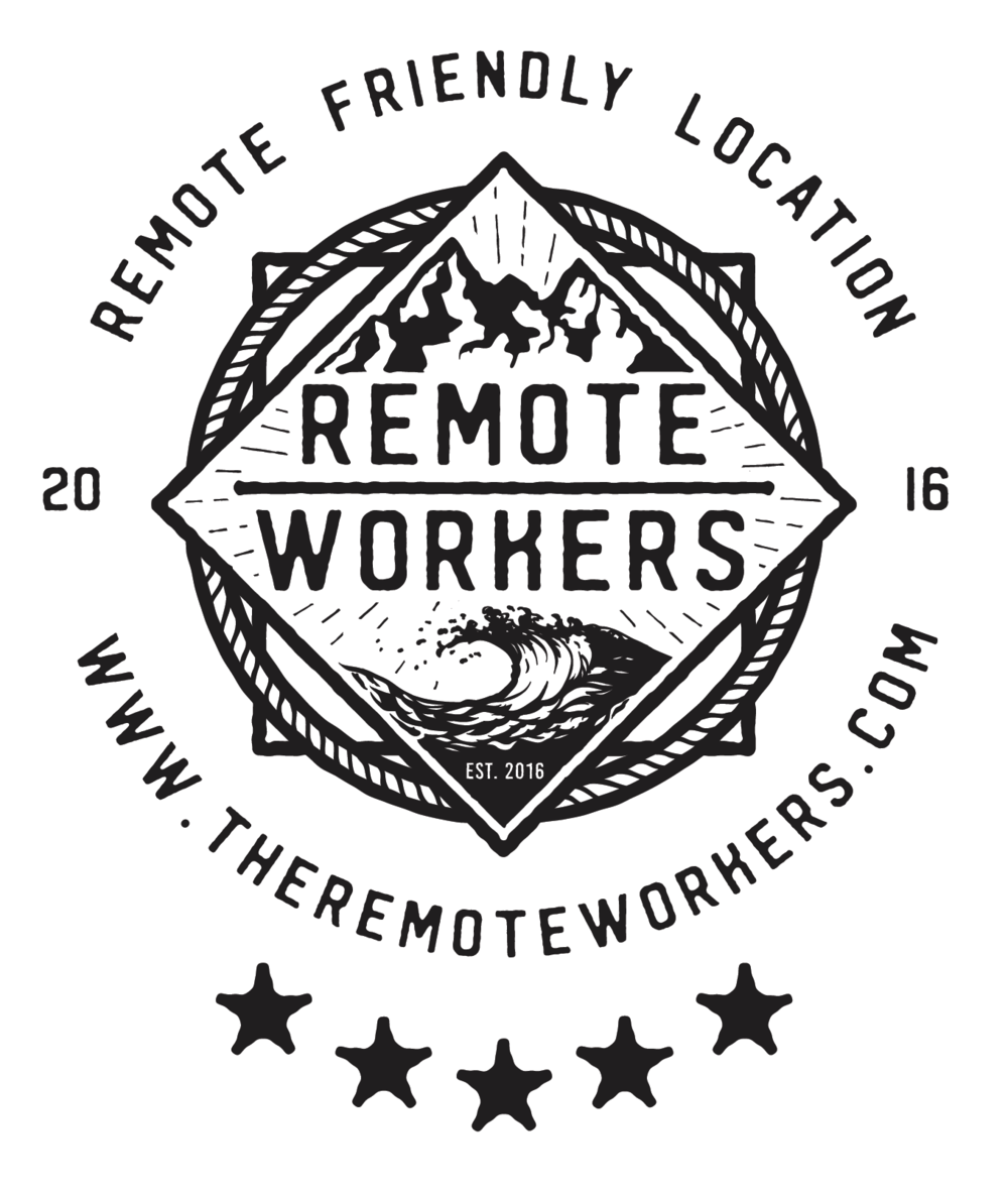 remote_Friendly_sticker.png