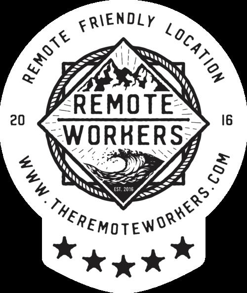Make Money Online — Remote Workers   International Community