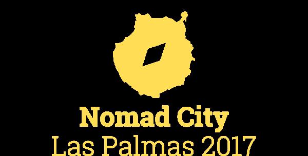 Logo-2017-allo-600x304.png