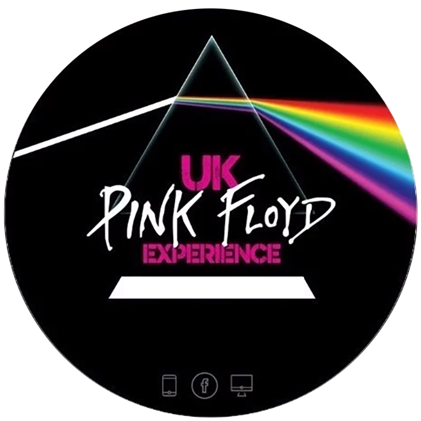 The Pink Floyd Experience -