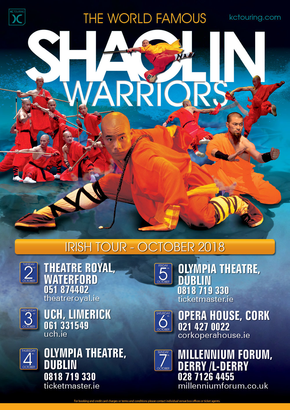 Shaolin tour Ireland 2018 - All Dates A2.jpg