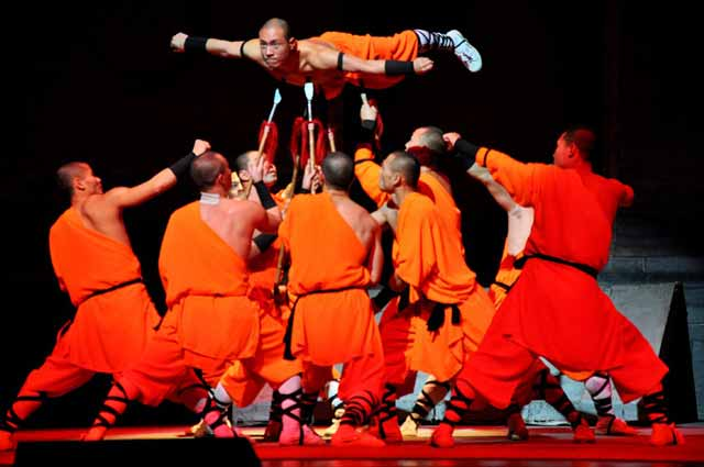 Shaolin Warriors 4.jpg