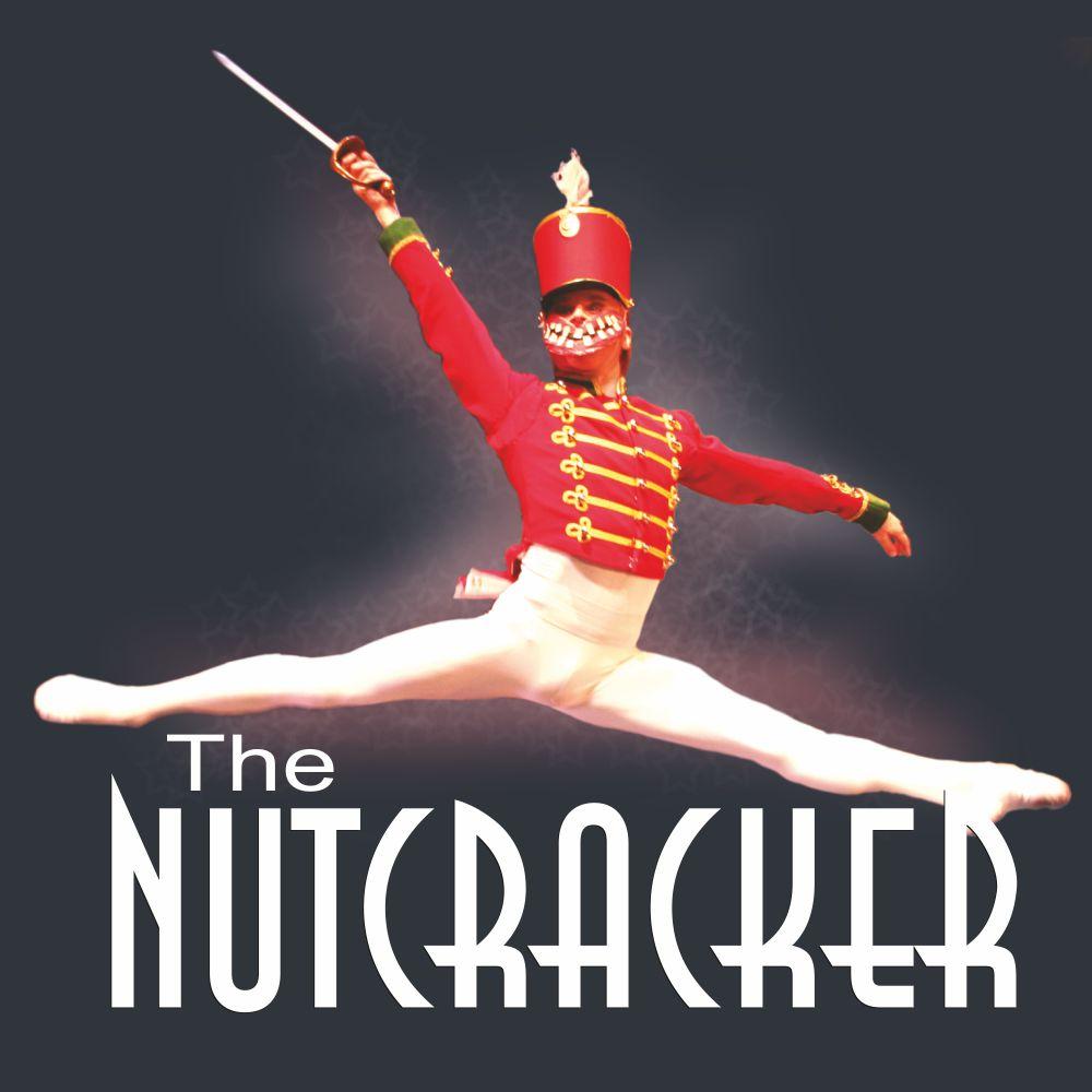 nutcracker profile picture.jpg
