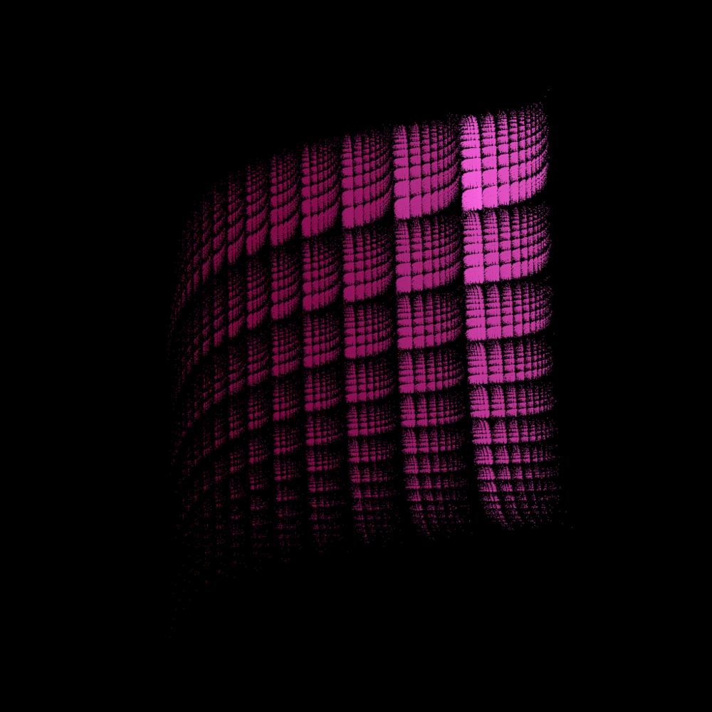 terrafractal4m.frac.png