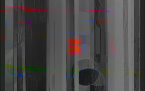 DRIFT - Visuals: Maura McDonnellMusic: Cobi von Tonder