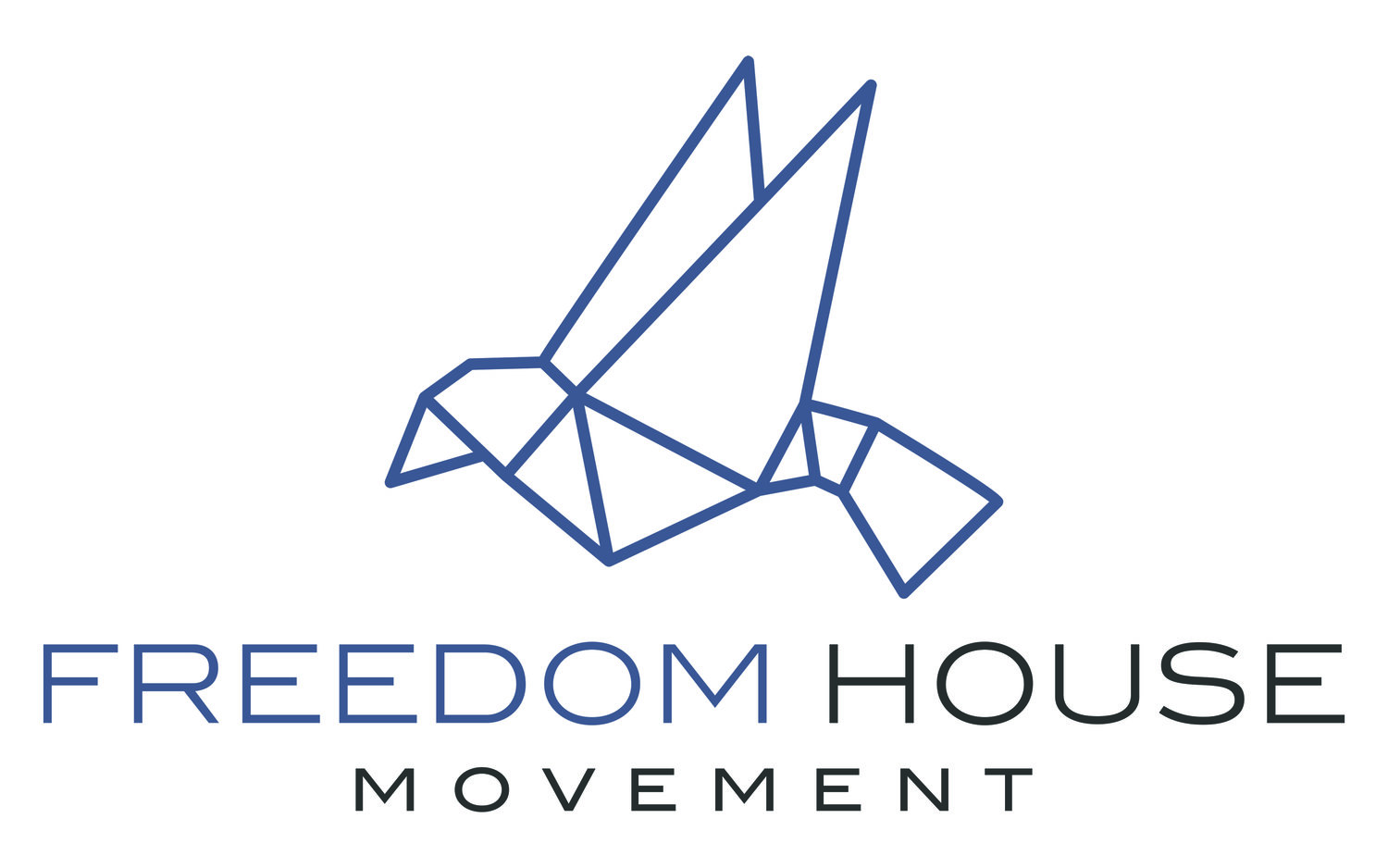 Freedom House Movement