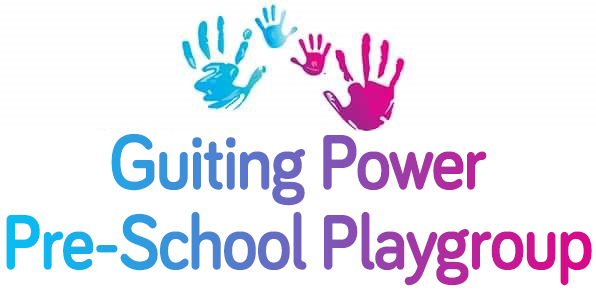 Guiting Power Pre-School Playgroup