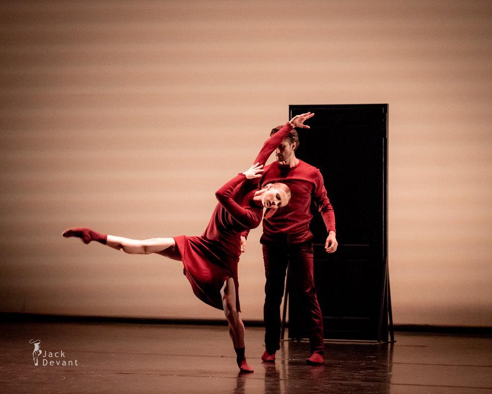 Jack-Devant-Olga-Esina-Eno-Peci-Hush-103.jpg