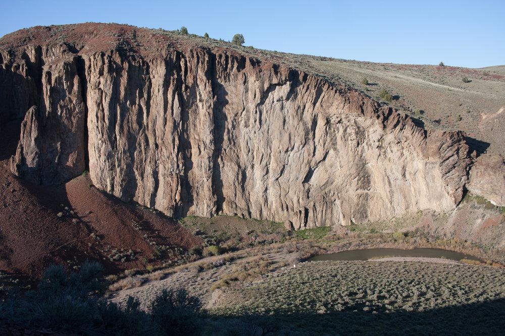 Deep Creek a-9.jpg