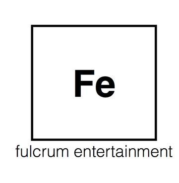 FE Logo.jpeg