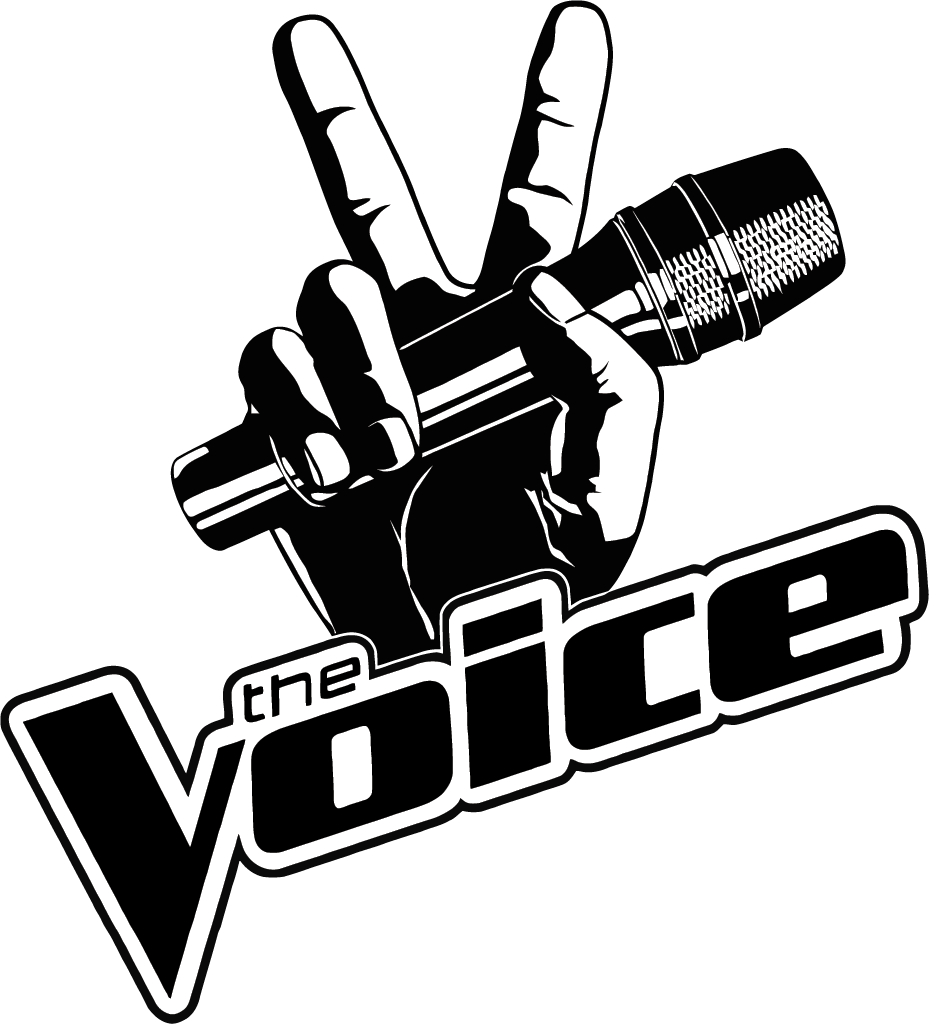 The-voice-logo.png