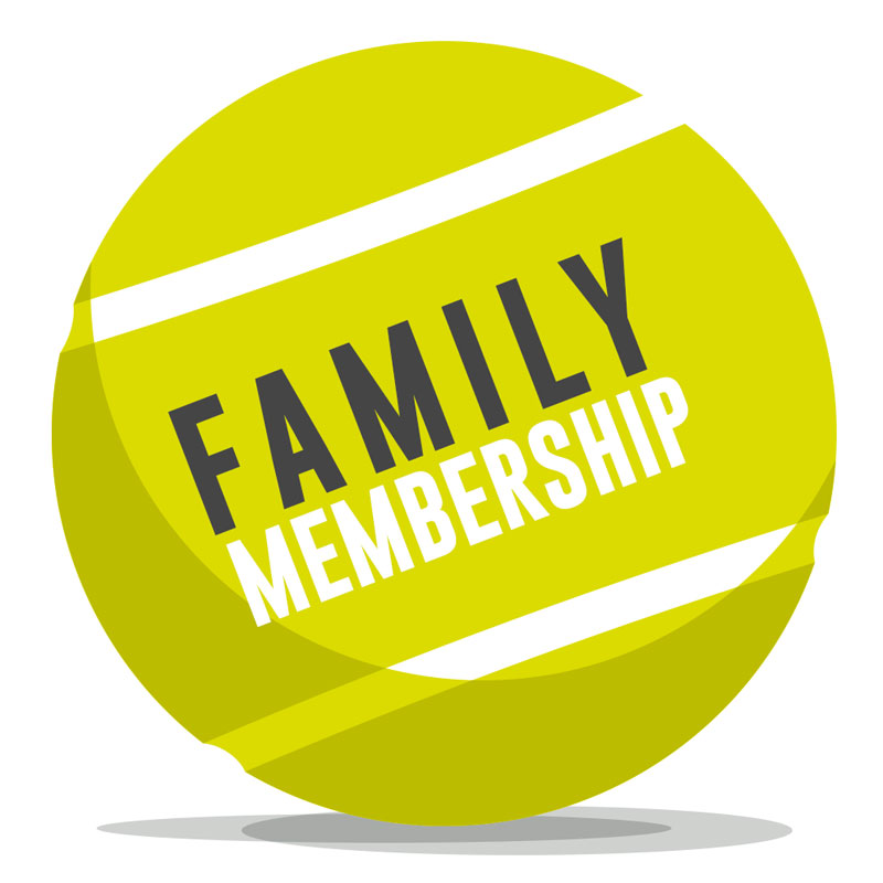familymembership.jpg