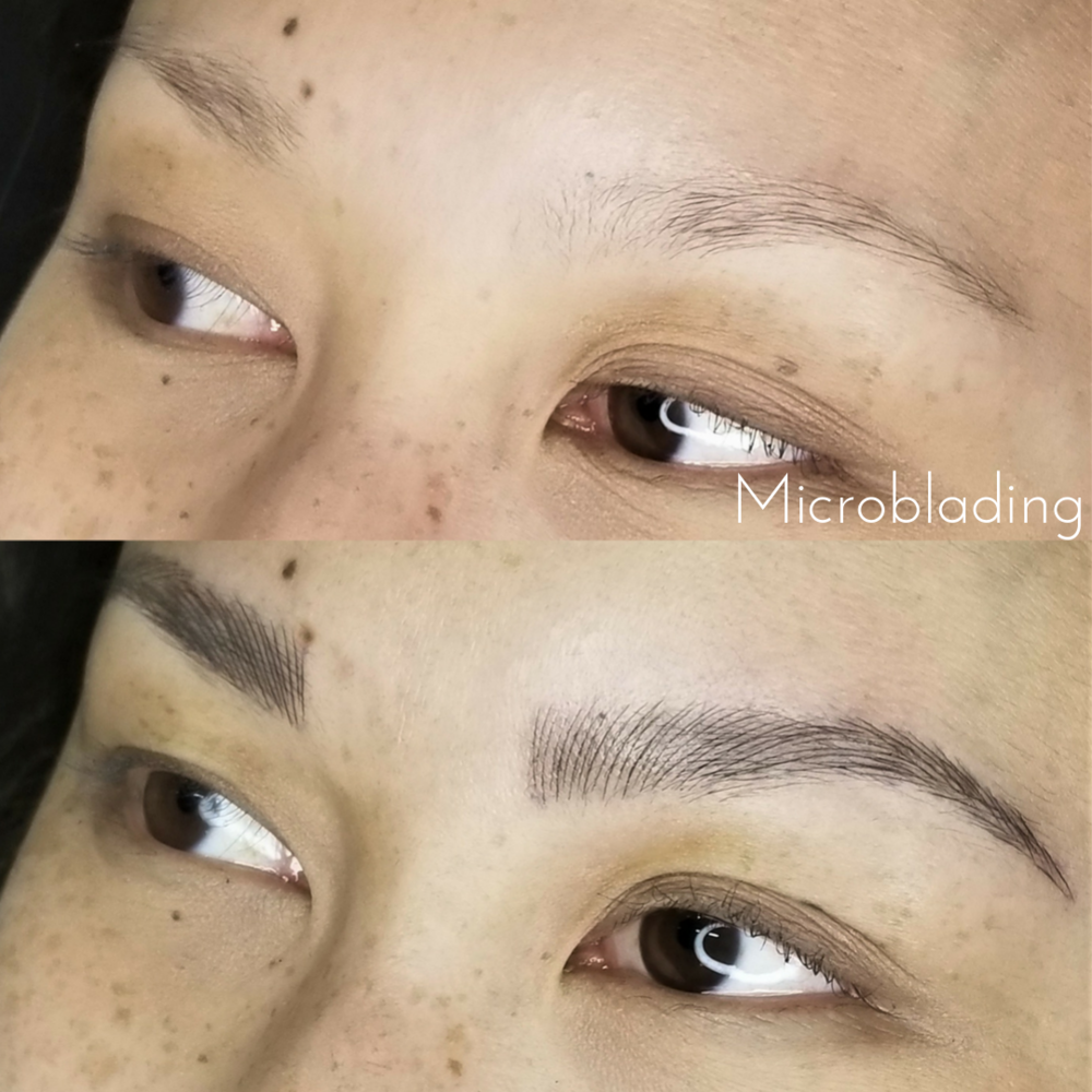 Microblading 4.png