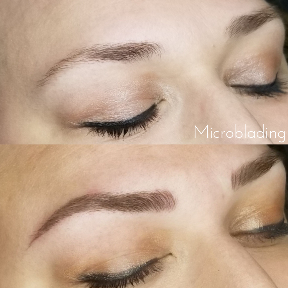 Microblading 6.png