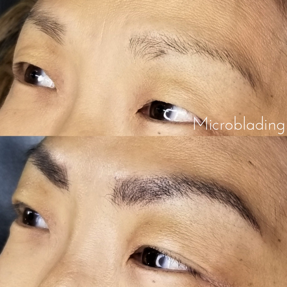 Microblading 8.png