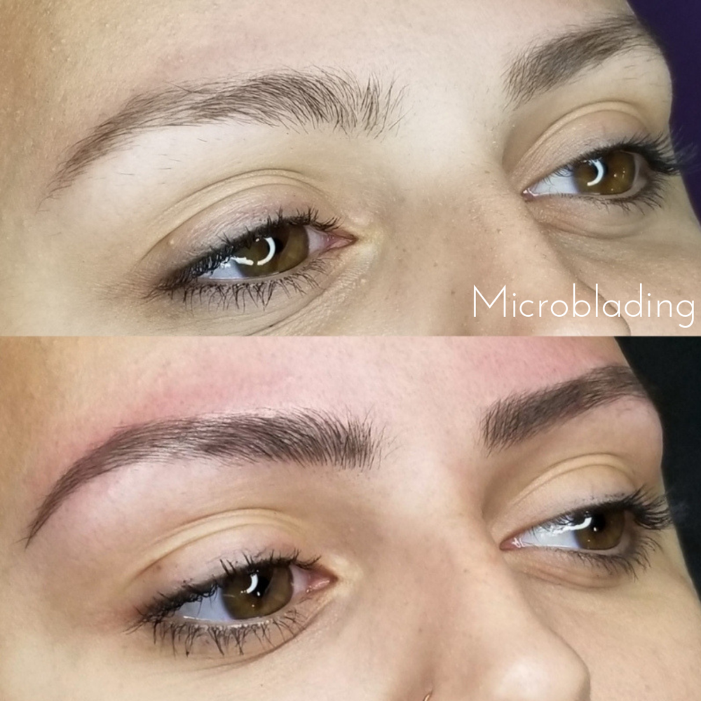 Microblading 12.png