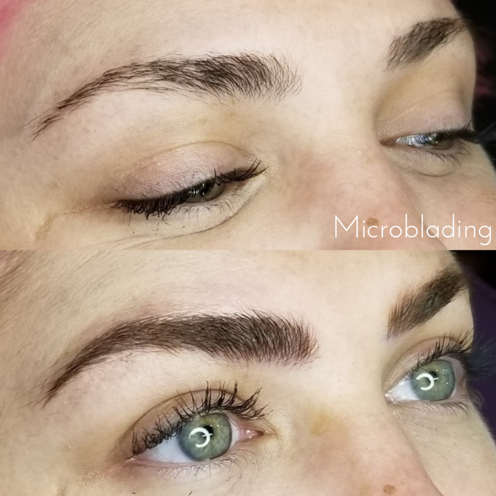 Microblading 13.png