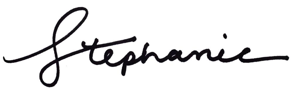 Stephanie Kruse, Curator & Developer