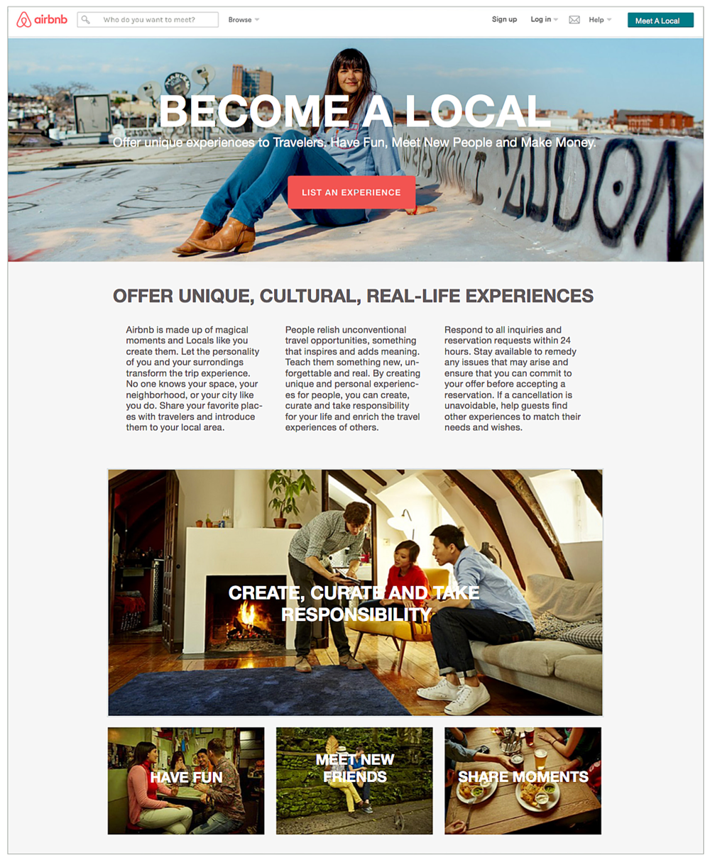 become-a-local---x----1274-1544x---.png