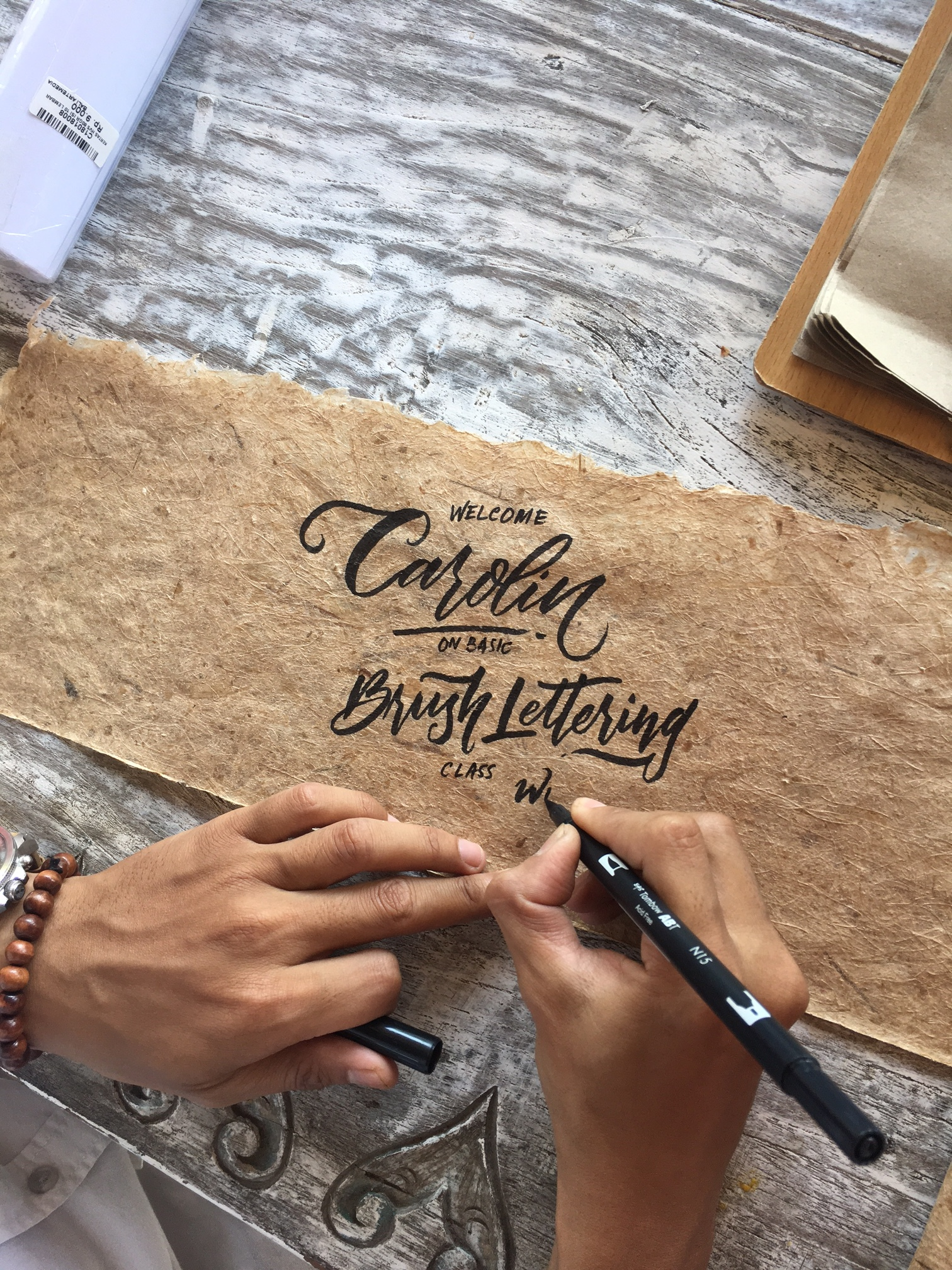 Image result for How to Learn the Art of Calligraphy
