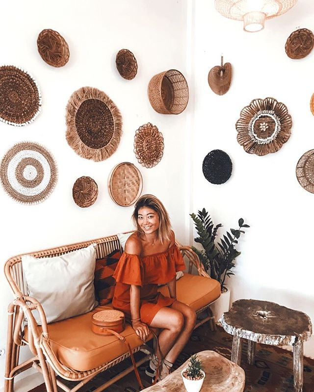 So excited for tomorrow's Female Entrepreneur Meetup at our new fave spot @holidaycanggu! . . So many of you have asked if it's a free event and if you have to sign up beforehand, it is completely free and you don't have to sign up! Just show up, come have a good time, chill, connect and meet other wonderful females! 🙋🏽♀️ . Event starts at 1:00 pm and runs until 5:00 pm, feel free to drop by anytime, however if you want to hear the talks, we start at 1.30 pm! . See you ladies!! 🤗🧡🙌🏻 . In collaboration with: . @gobehere @holidaycanggu @mohiniloveproject  @silverislandjewellery  @mariacurau_bali