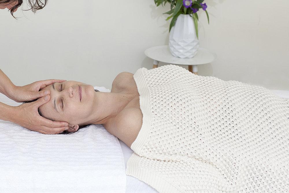 Mieke Meesen Rebalancing massage cursus A.jpg