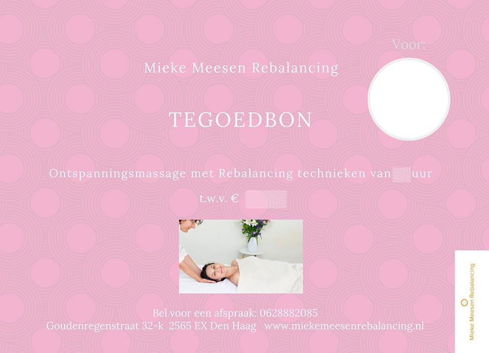Massage tegoedbon Mieke Meesen Rebalancing.jpg