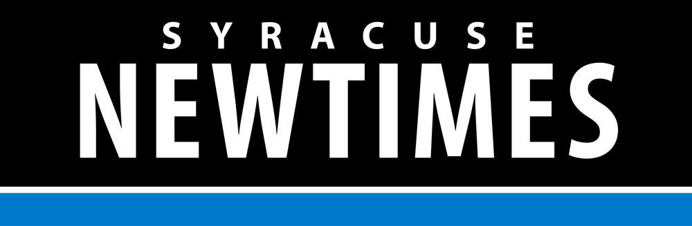 NewTimes-Logo.jpg