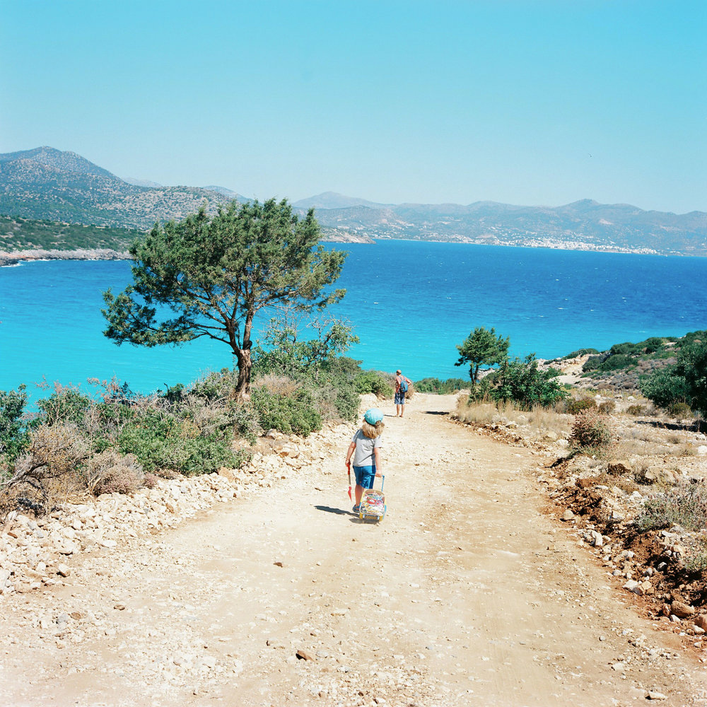 Tamara-Aptekar_Crete-July-2017-154.jpg
