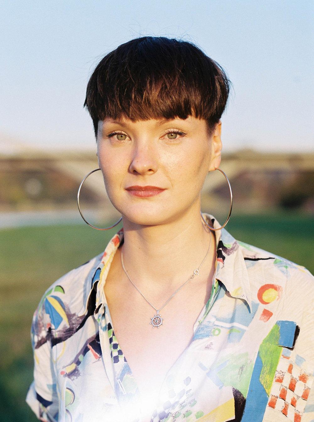 Tamara Aptekar - Family Steff-50.jpg