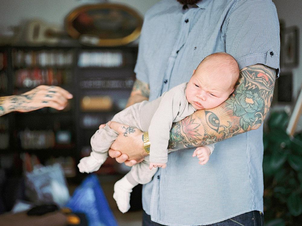 Tamara_BabyPhotosSept16-7 copy.jpg