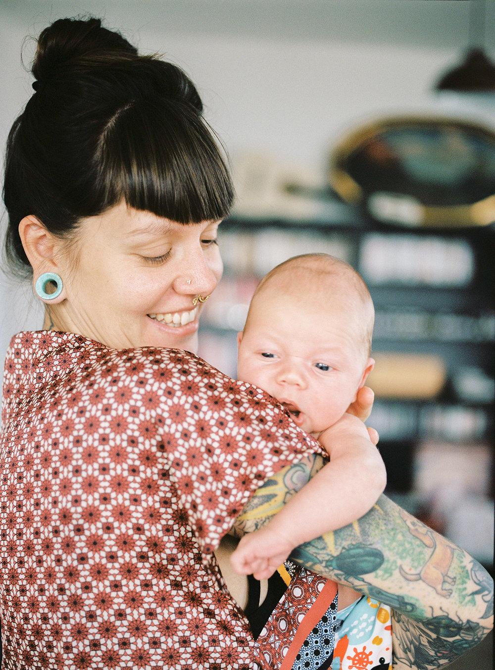 Tamara_BabyPhotosSept16-31.jpg