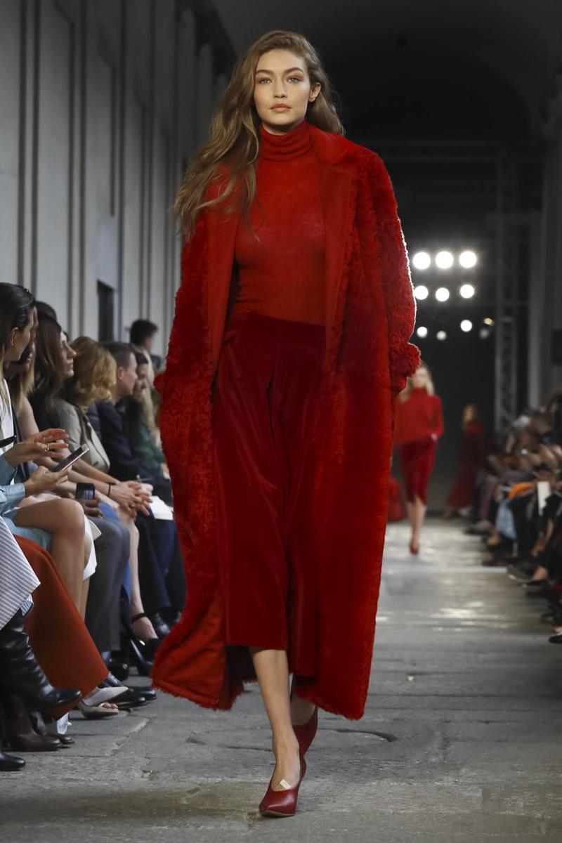 Photo: Now Fashion