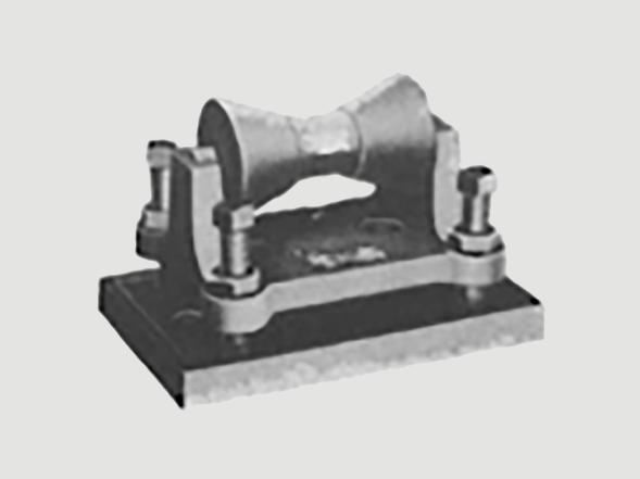 upc_adjustable-roller-stand-cast-iron.png