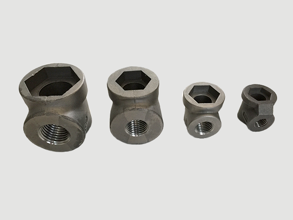 Non-vibration t-Sockets(usa made) - Learn more >