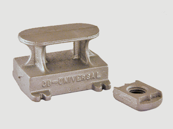 upc-universal-adjustable-concrete-insert.png