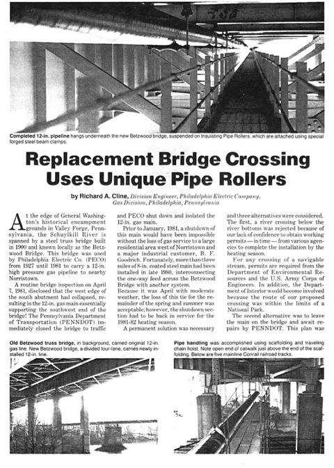 pr_phily-bridge-a.jpg