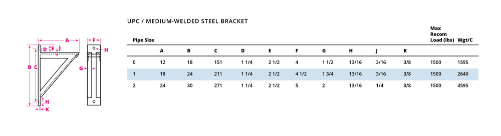 upc-steel-bracket-medium.jpg