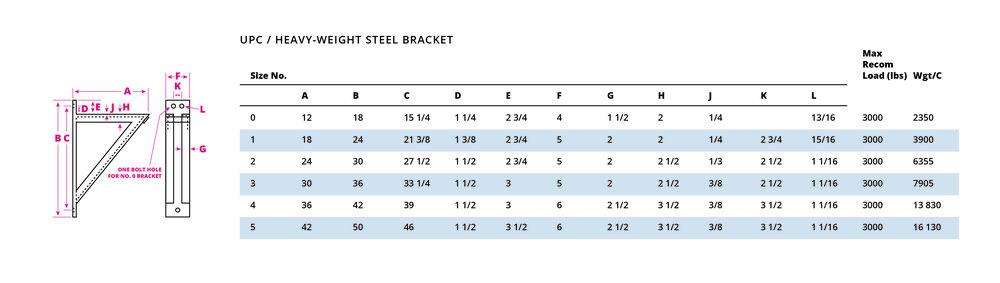 upc-steel-bracket-heavy.jpg